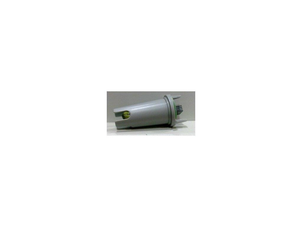 Náhradní elektroda pro Ph metr AD12