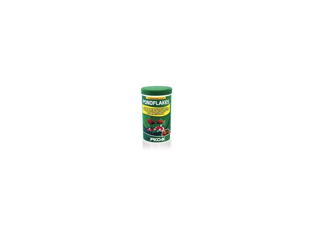 Nutron Pondflakes, balení 160g - 1l