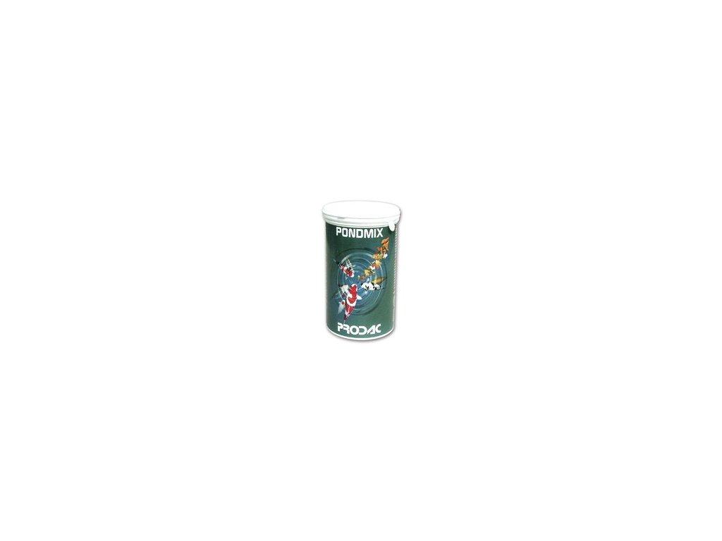 Nutron Pondmix, balení 1,2l - 160g