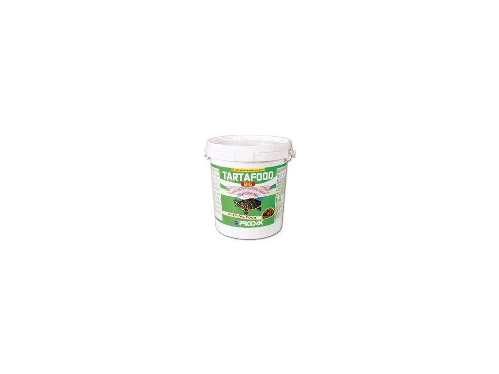Nutron Tarta Food BIG 600g - 4,5l