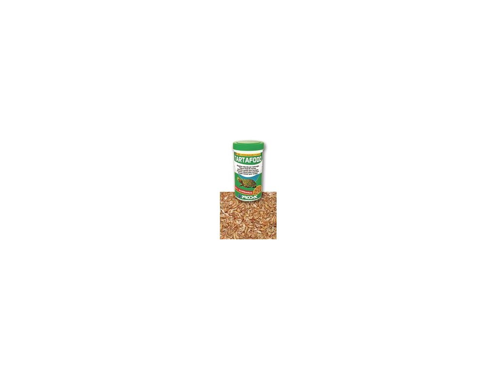 Nutron Tarta gammarus, balení 100 ml