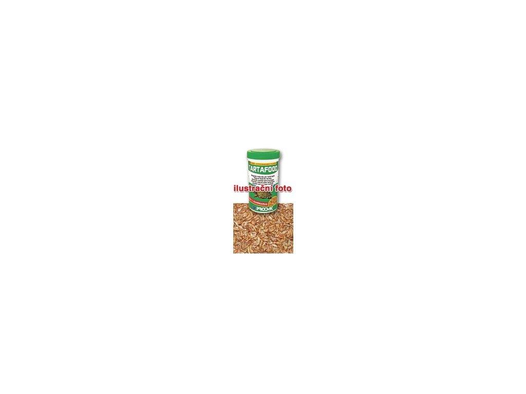 Nutron Tarta gammarus, balení 250 ml