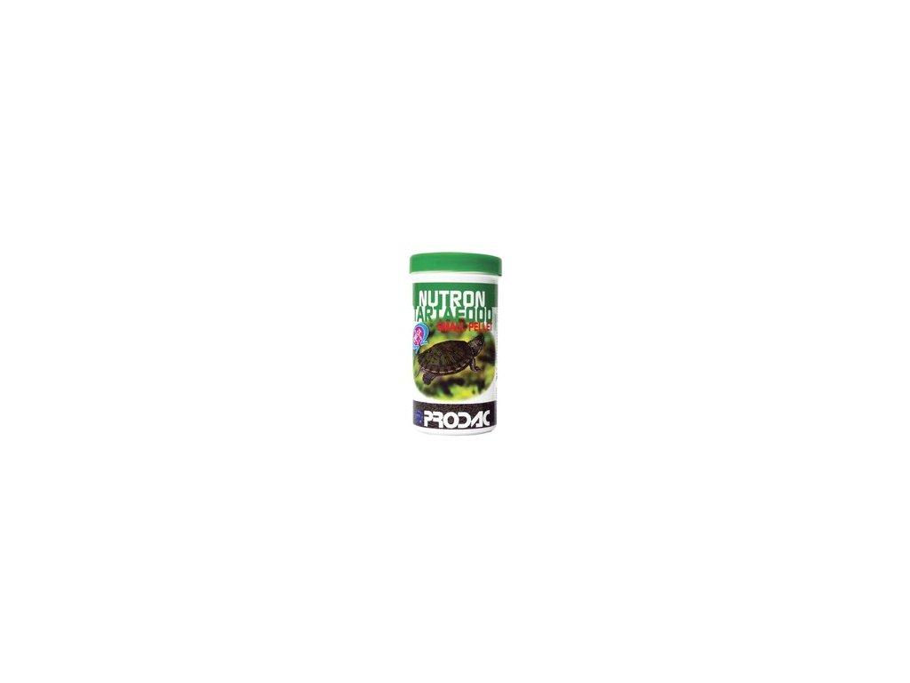 Nutron Tartafood SMALL PELLET 250ml/75g
