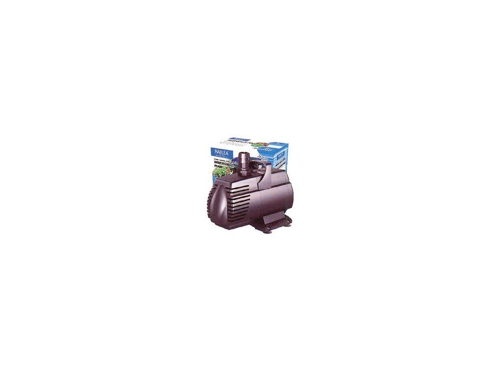 Hailea HX-8890 vodni cerpadlo