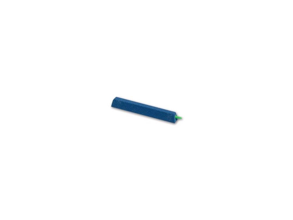 Vzduchovací kámen - kvádr úzký 15 cm