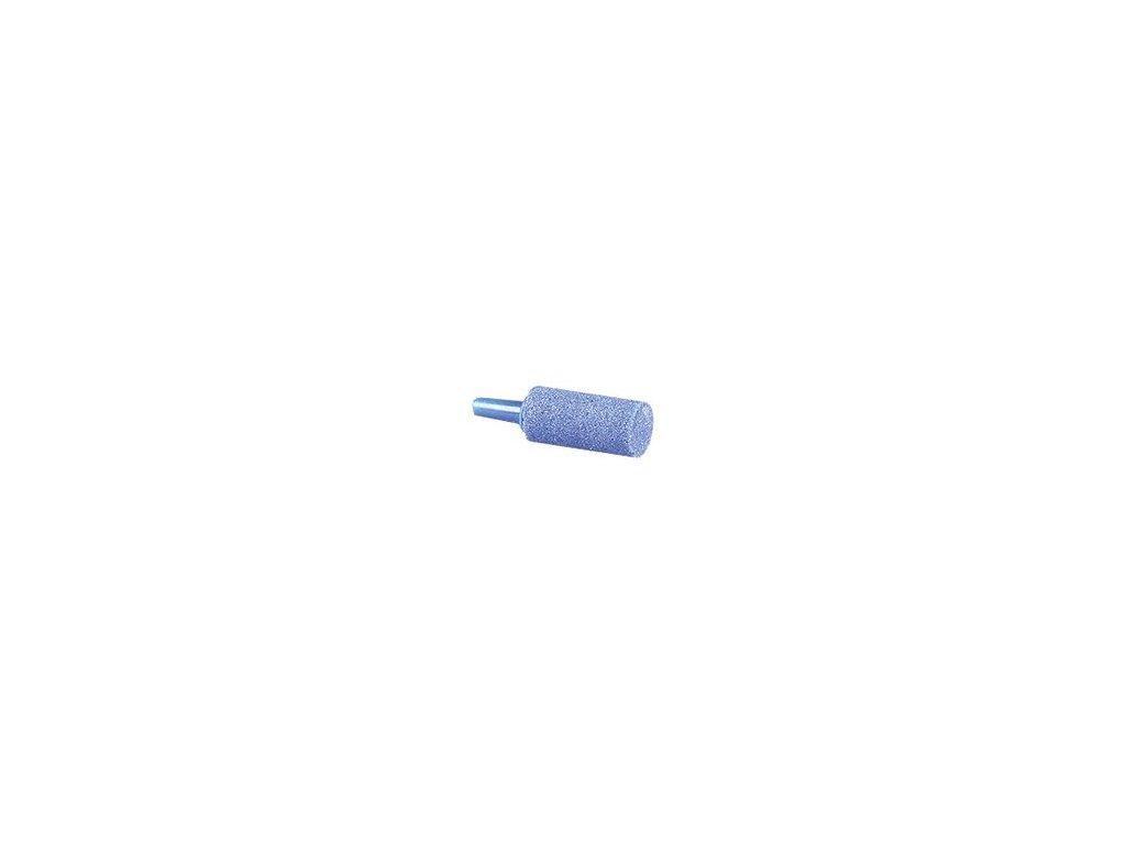 Vzduchovací kámen - válec, průměr 10 mm