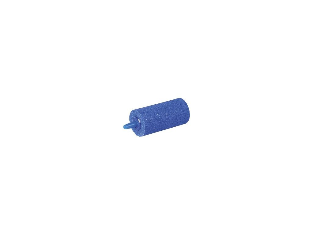Vzduchovací kámen - válec, průměr 18 mm