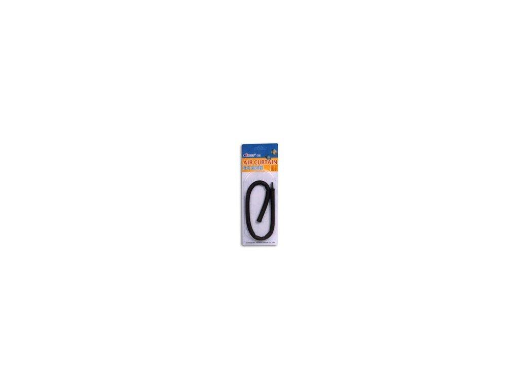 Vzduchovací opona flexi, délka 45 cm