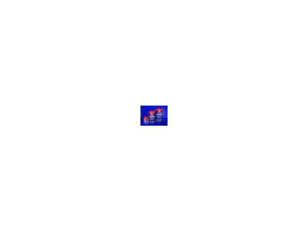 Čistič Griffon na PVC 1000ml