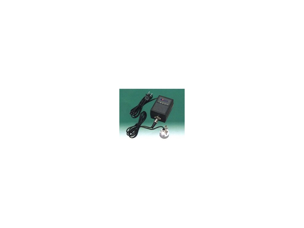 RESUN - Mist maker MM-01, výrobník studené mlhy
