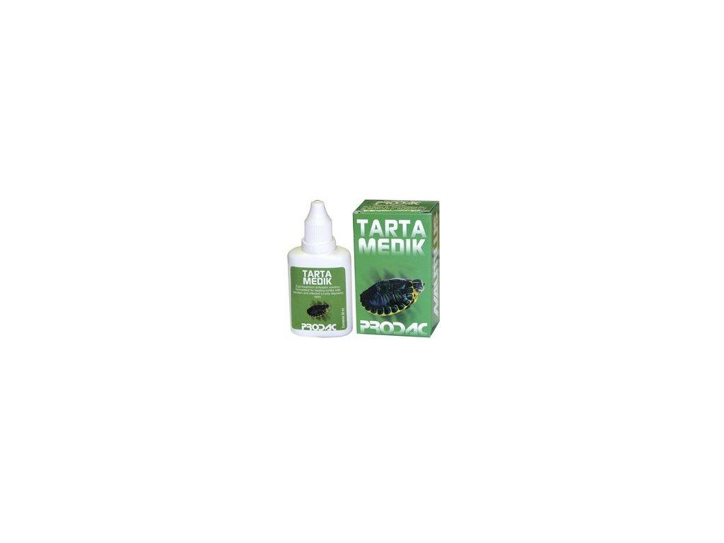 Prodac Tarta Medic 30ml