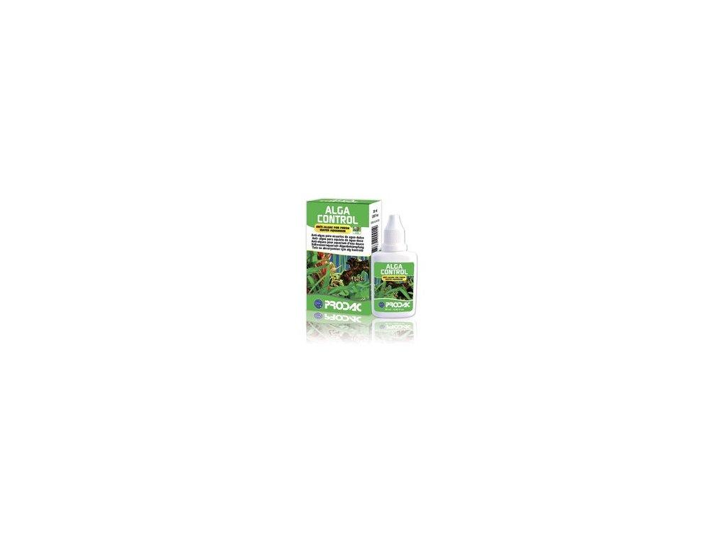 Nutron Alga Control, balení 30 ml
