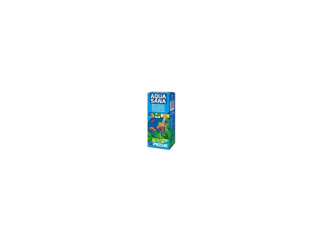 Nutron Aquasana, balení 100 ml