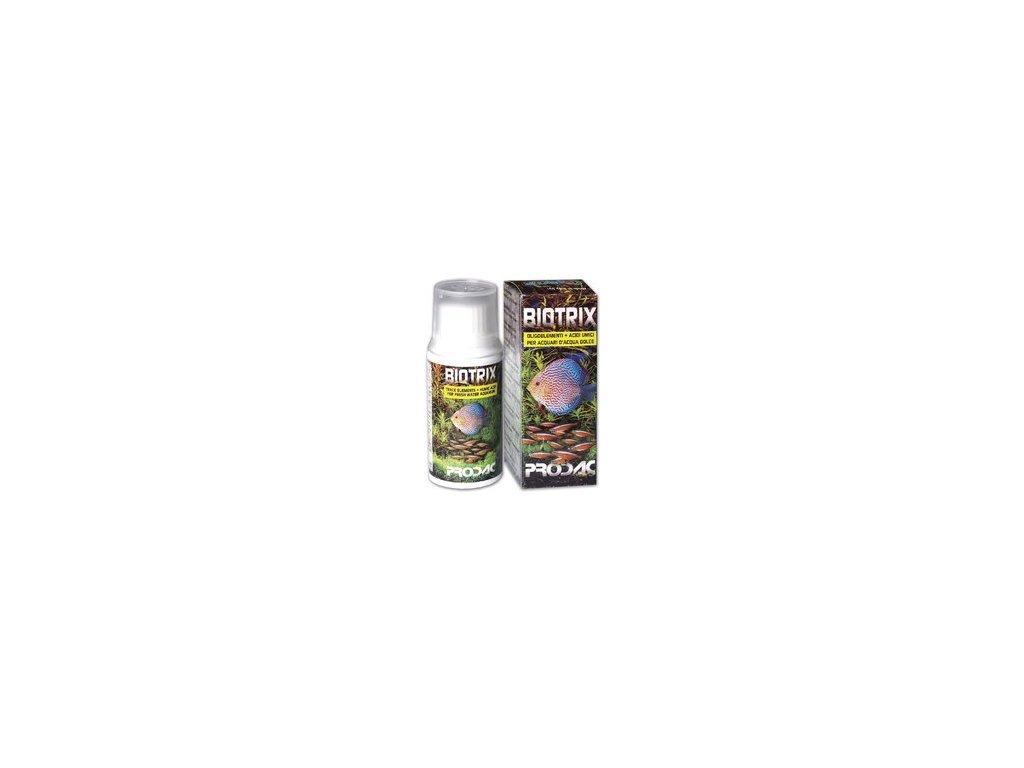Nutron Bio Trix, balení 100 ml