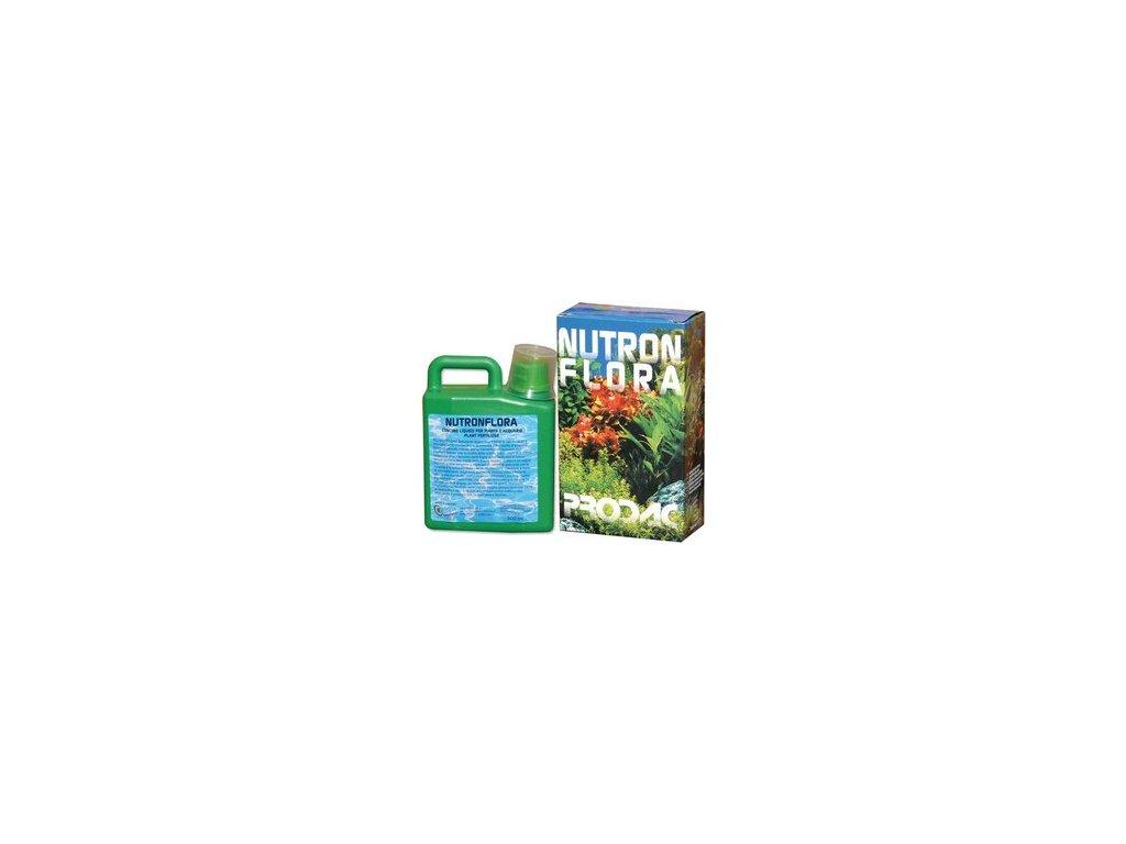 Nutron Nutronflora, balení 500 ml