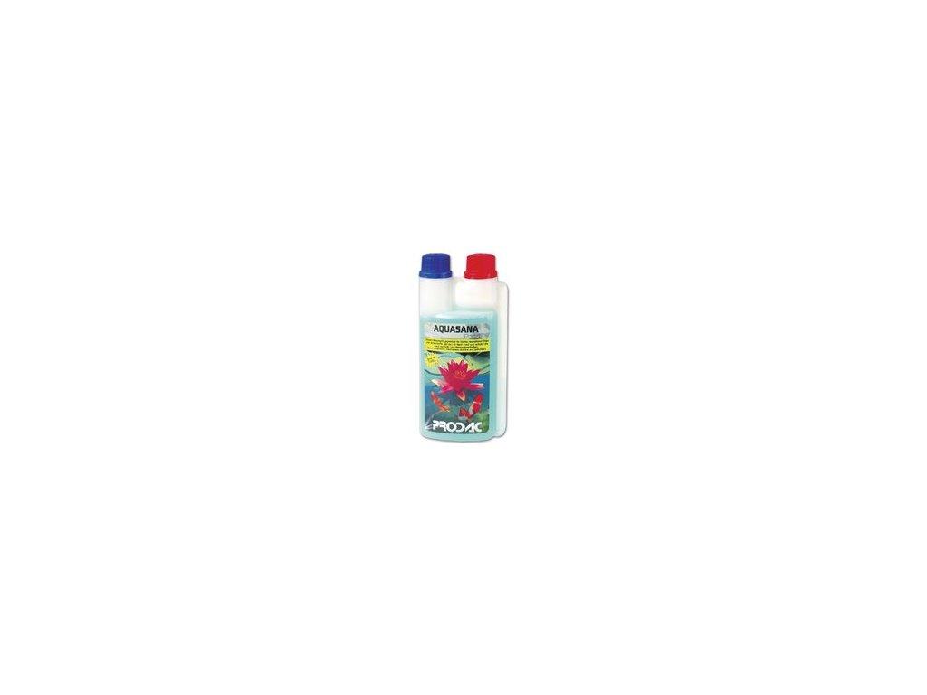 Prodac Aquasana Pond, balení 350 ml