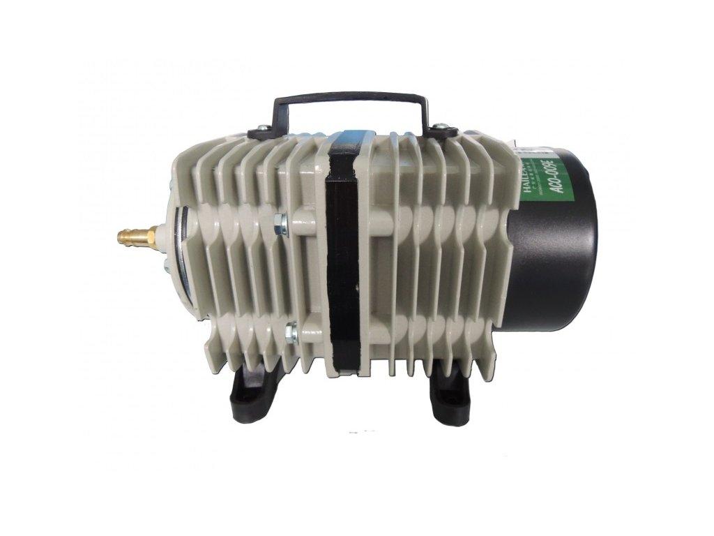 Hailea ACO-500 - pístový kompresor