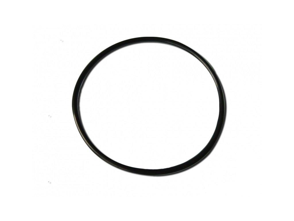 """""""O"""" kroužek 80 x 4 mm pro zapojení čerpadel na sucho"""