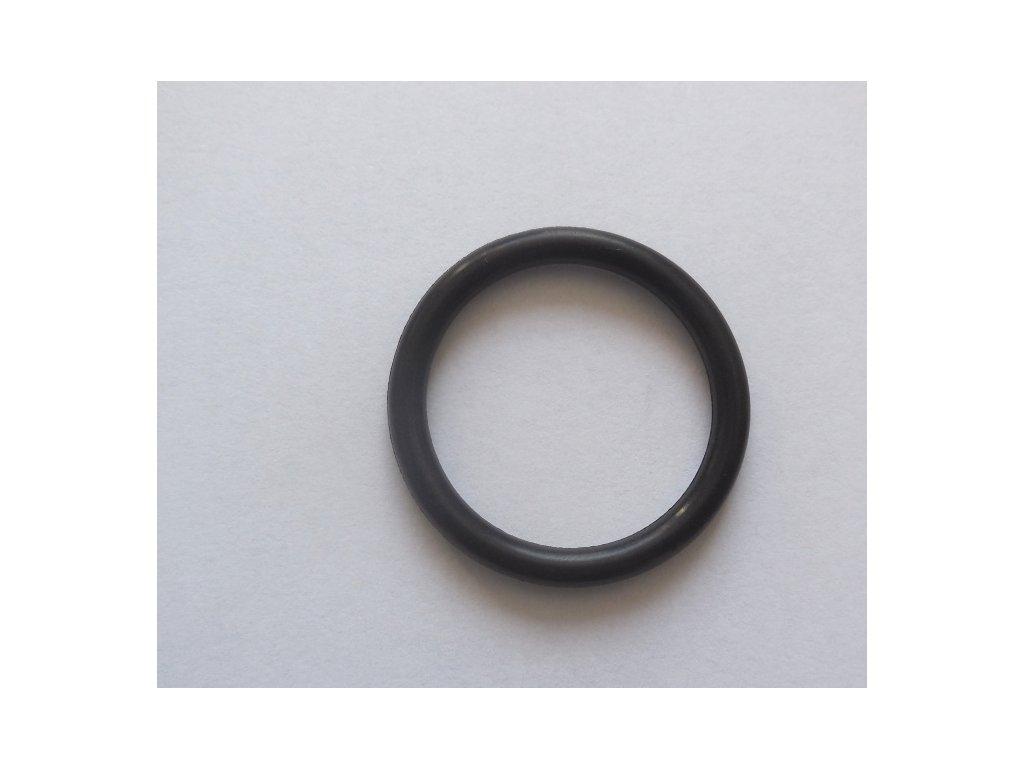 """Těsnící """"O"""" kroužek 32 x 4 mm"""