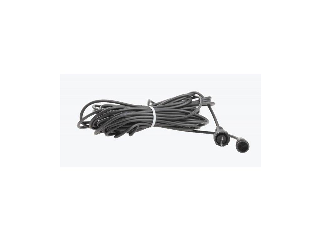 LunAqua Terra LED Cable