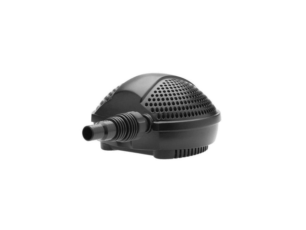 PondoMax Eco 17000