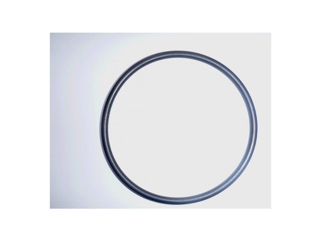 O kroužek 45x4 mm na trn TMC 1ks