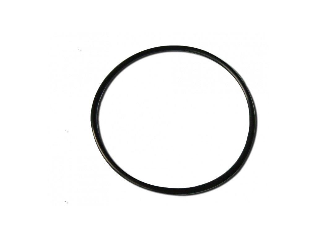 Midex těsnění krytu rotoru