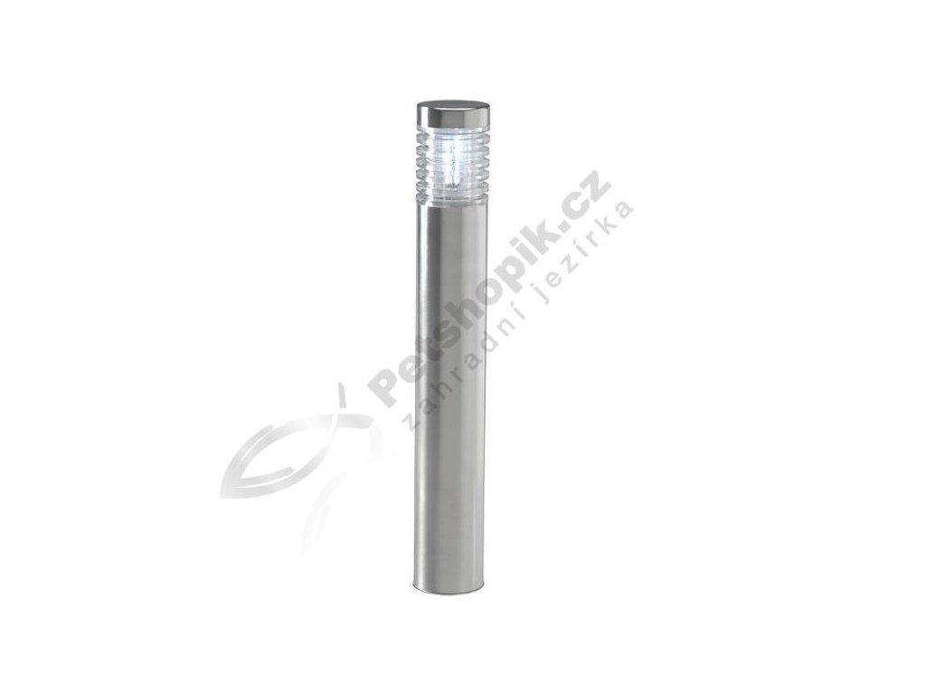 LED svítidlo ORION - Nerez