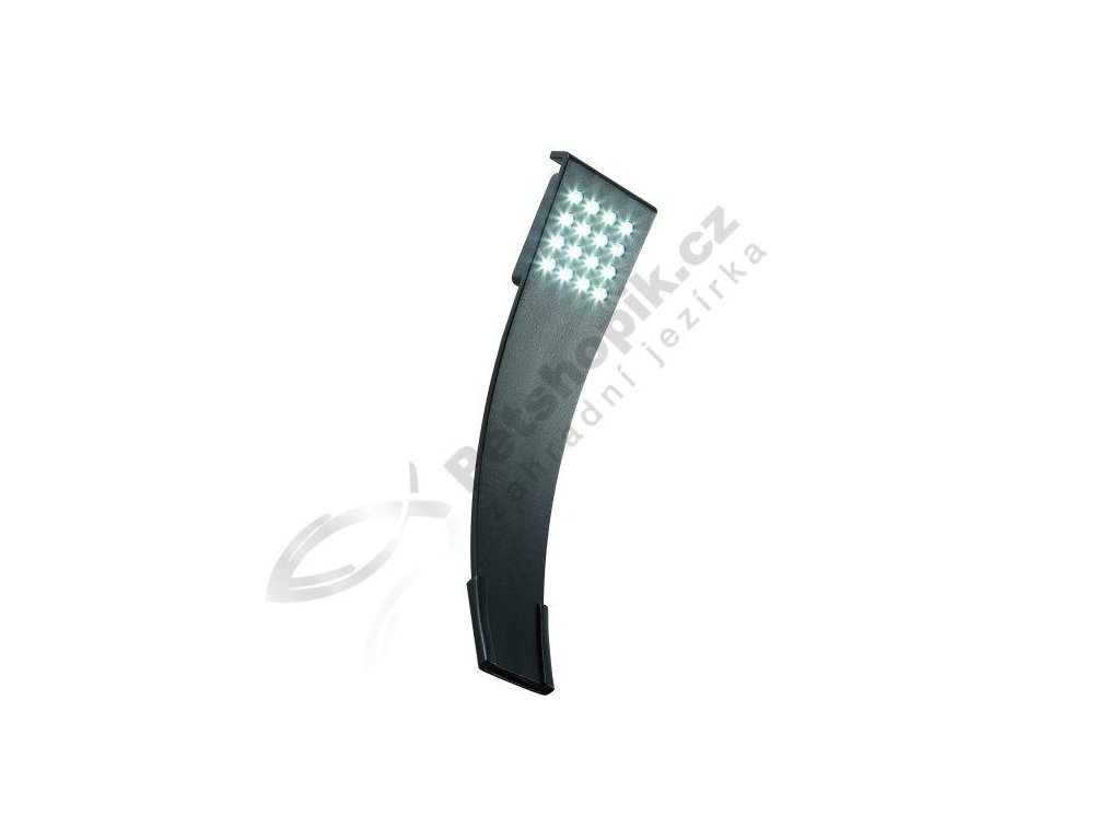 LED svítidlo OLYMPIA
