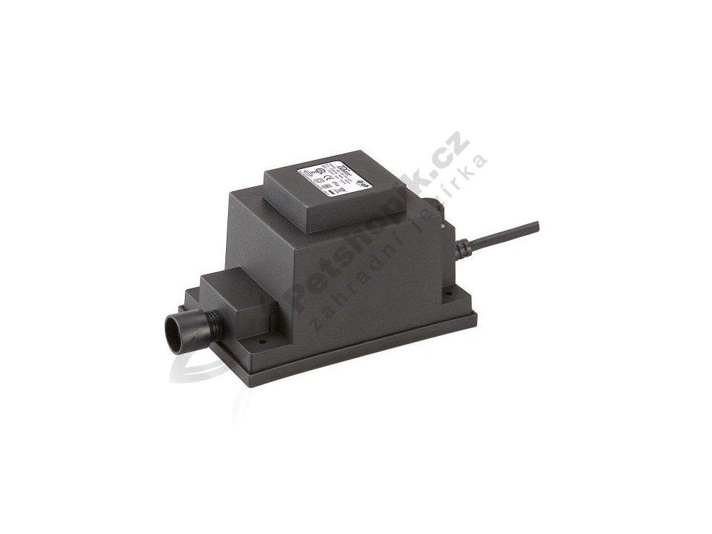 Transformátor 230V/12V, 150 W