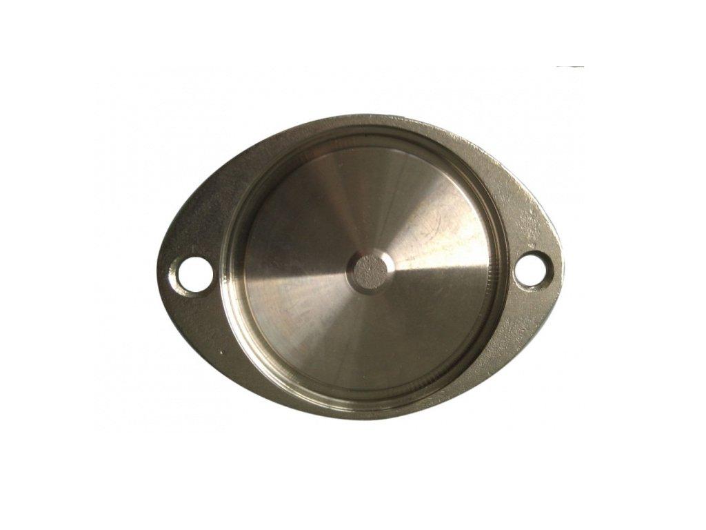 Midex - kryt rotoru přední