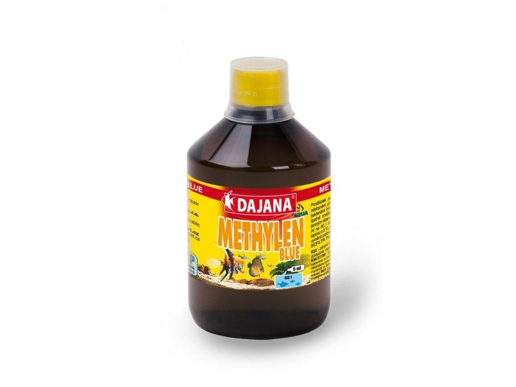 Dajana Methylen Blue 500