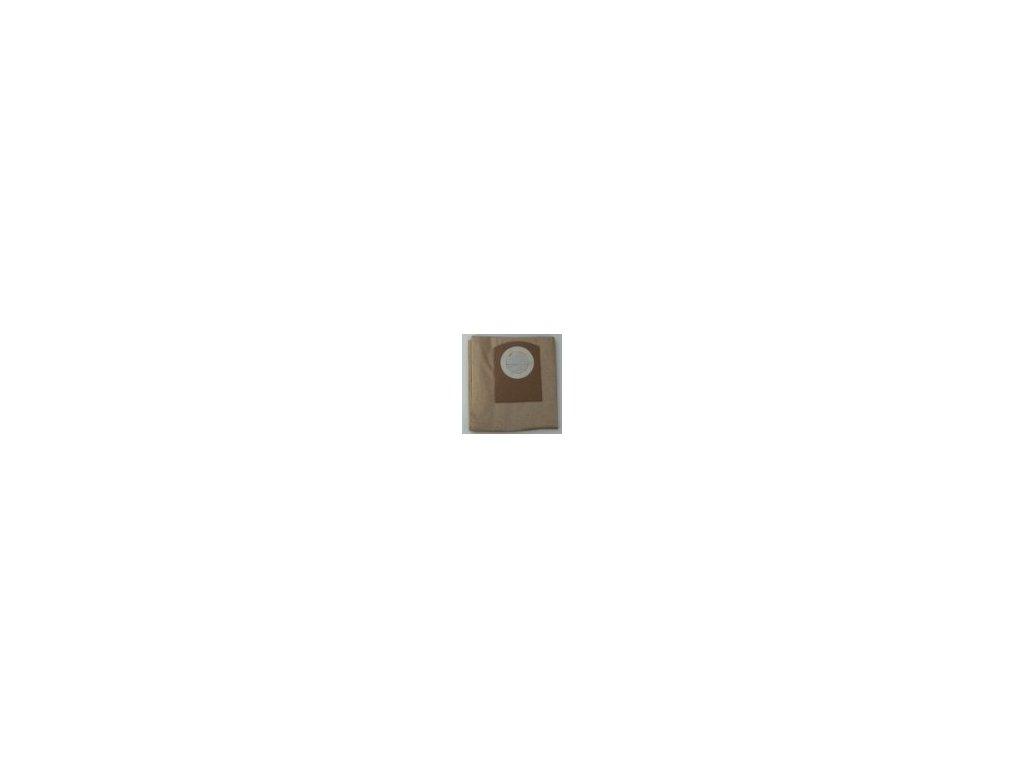 Náhradní sáček na suché vysávání pro vysavače Oase Classic, Pondomatic