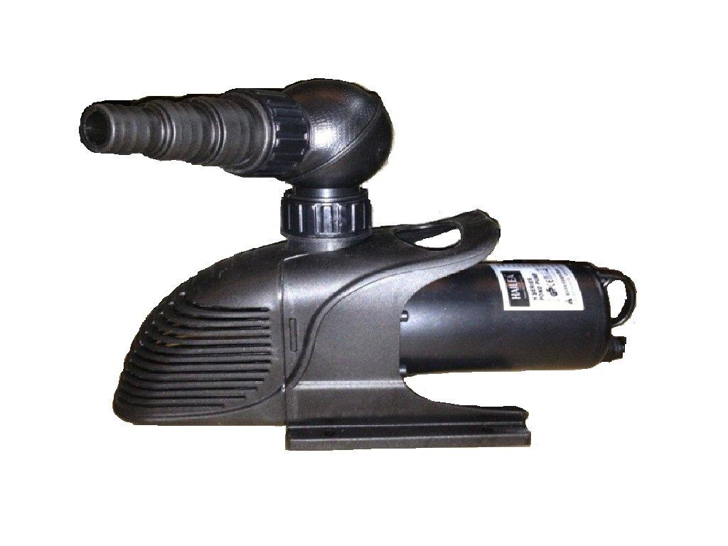 Čerpadlo Hailea H8000