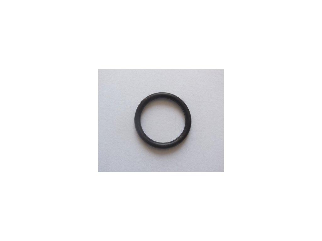 O kroužek na křemíkový válec TMC 30/55W