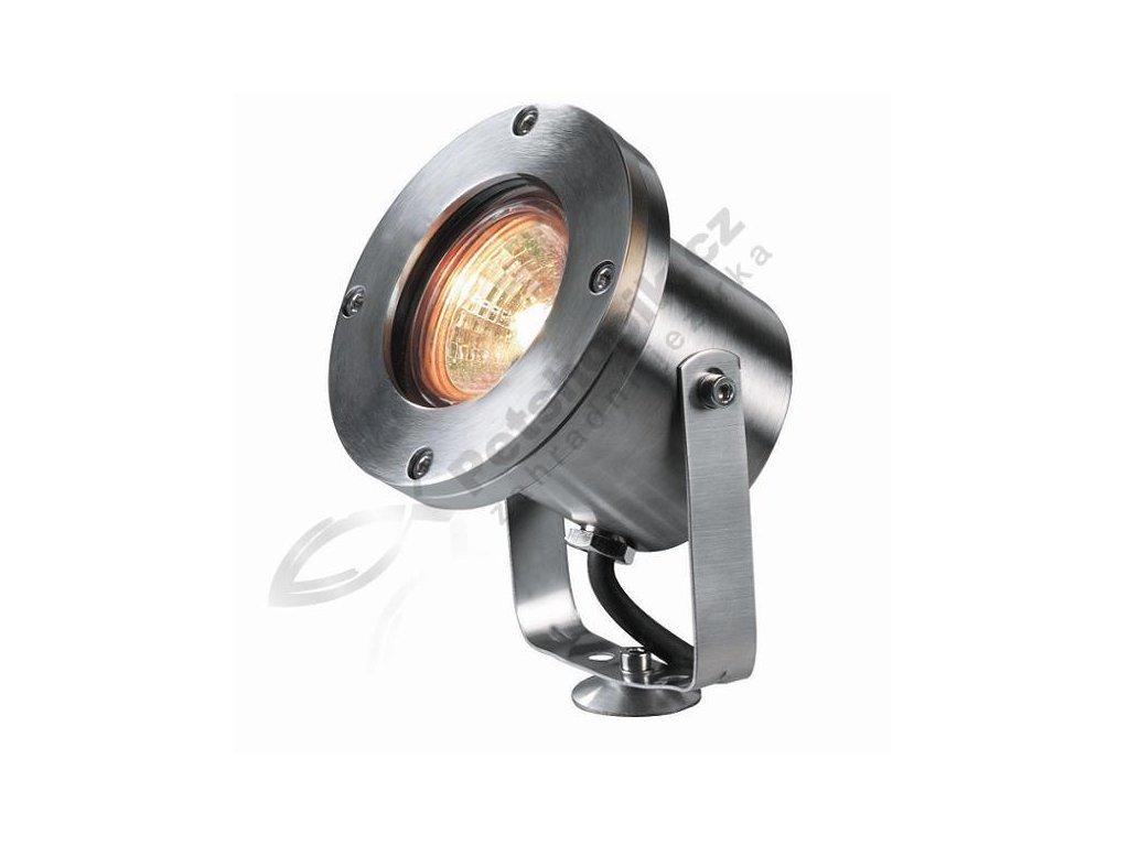 HAL svítidlo ARIGO - Nerez