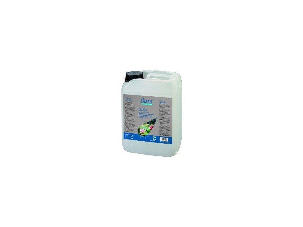 PondClear 5000 ml
