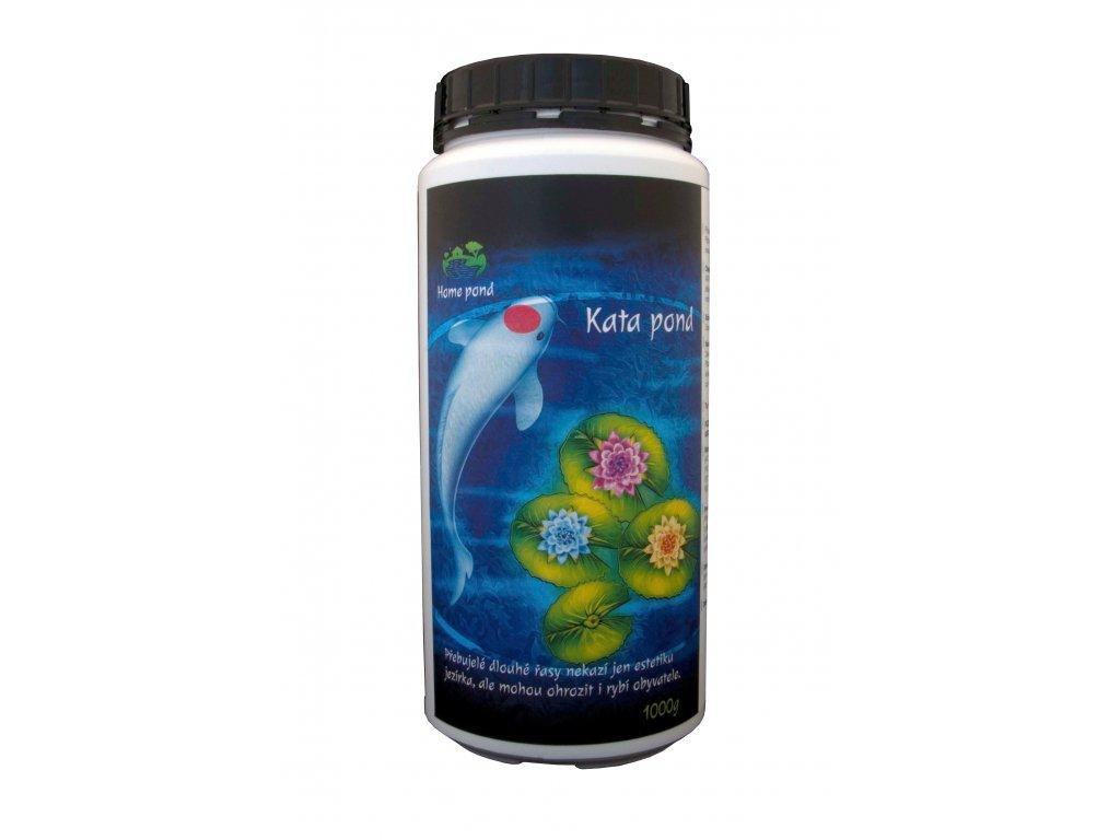Kata pond 1000g