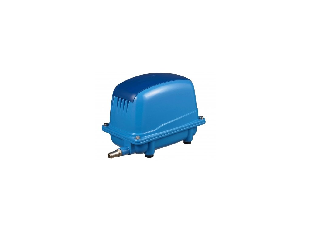 aquaforte ap 35 vzduchovaci kompresor