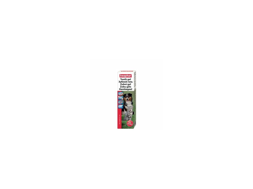48879 beaphar zubni gel s aplikatorem pro psy 100 g 0.png