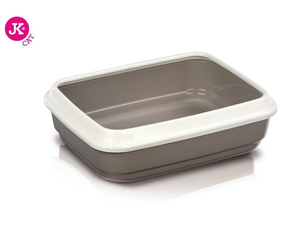 59652 imac kocici toaleta wc jerry 50 40 14 cm 1