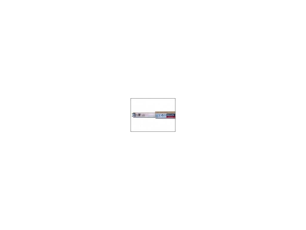 TMC - náhradní UV zářivka 25 W