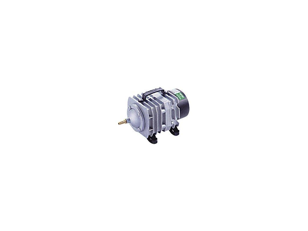 ACO 328 elektromagnetický kompresor Hailea