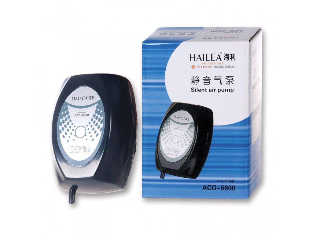 Hailea ACO-6600