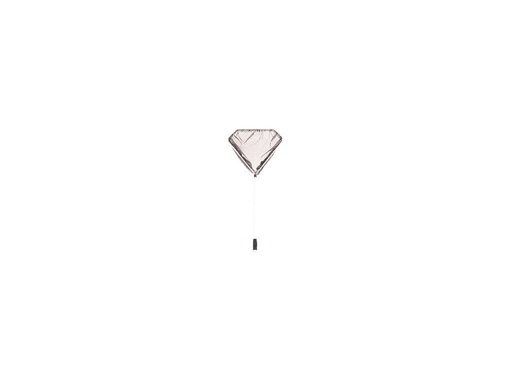 Síťka jezírková AFN-1840T triangl