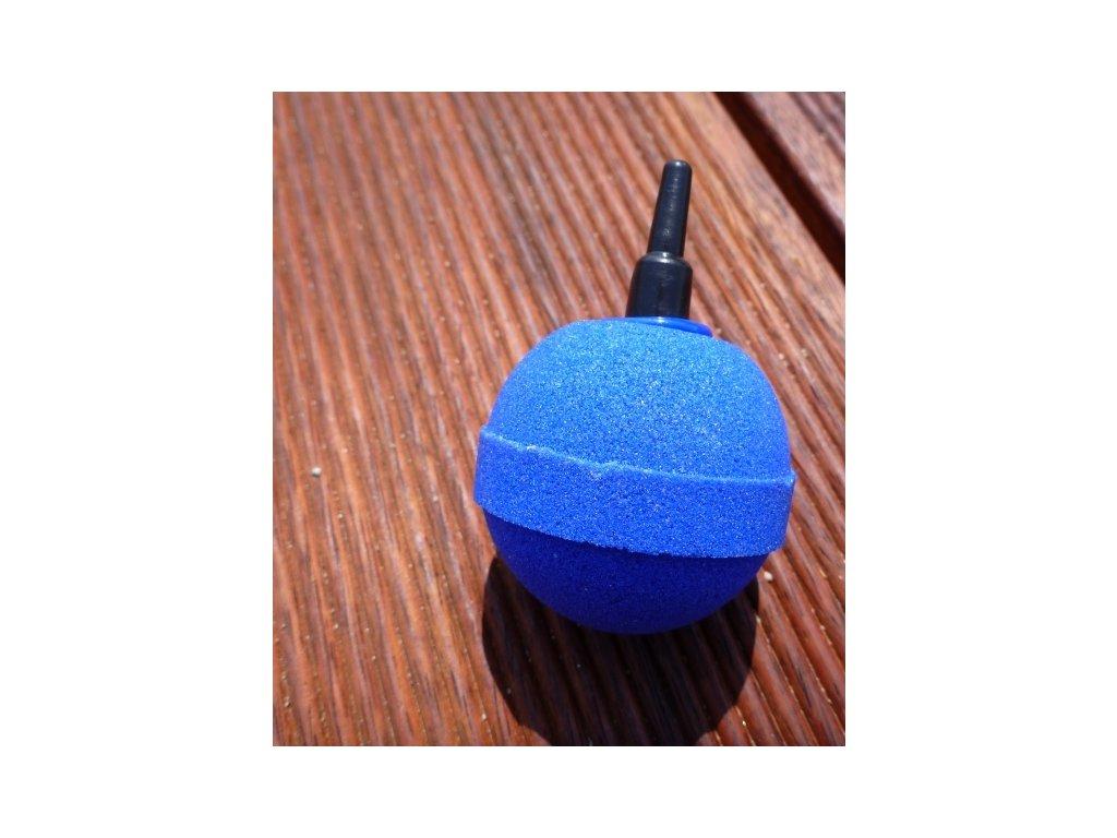 Vzduchovací kámen - kulička 50mm