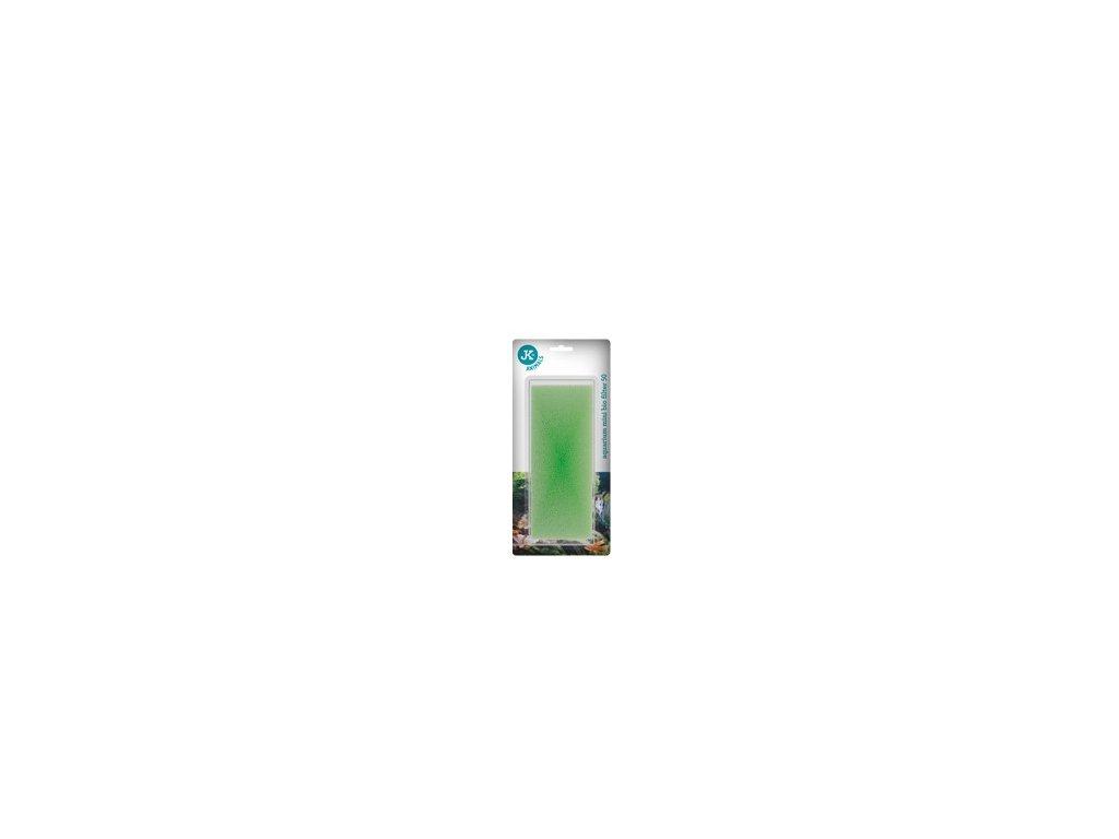 15196 jk animals pena pro mini bio filtr 50 l 15 6 5 cm 0
