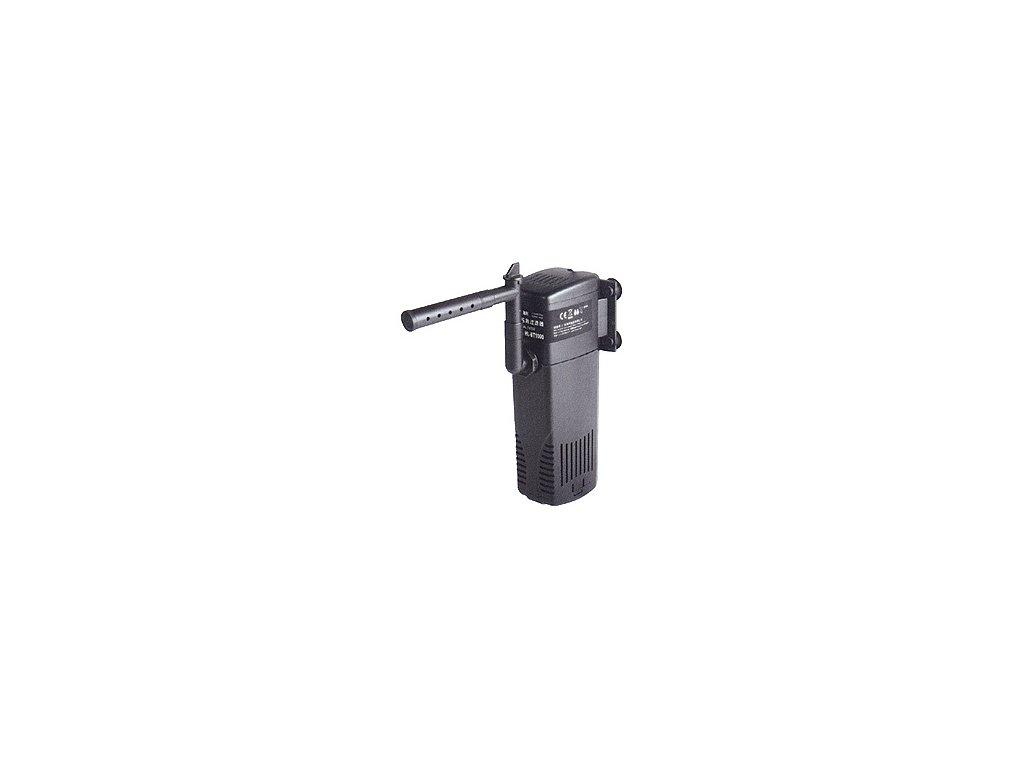Vnitřní filtr s provzdušňováním HL-BT 1000 Hailea