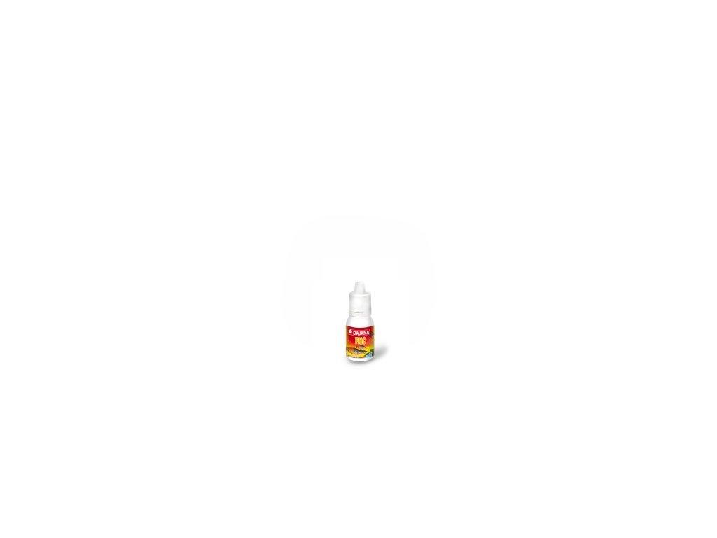 16530 dajana fmc dezinfekcni pripravek 20 ml 0