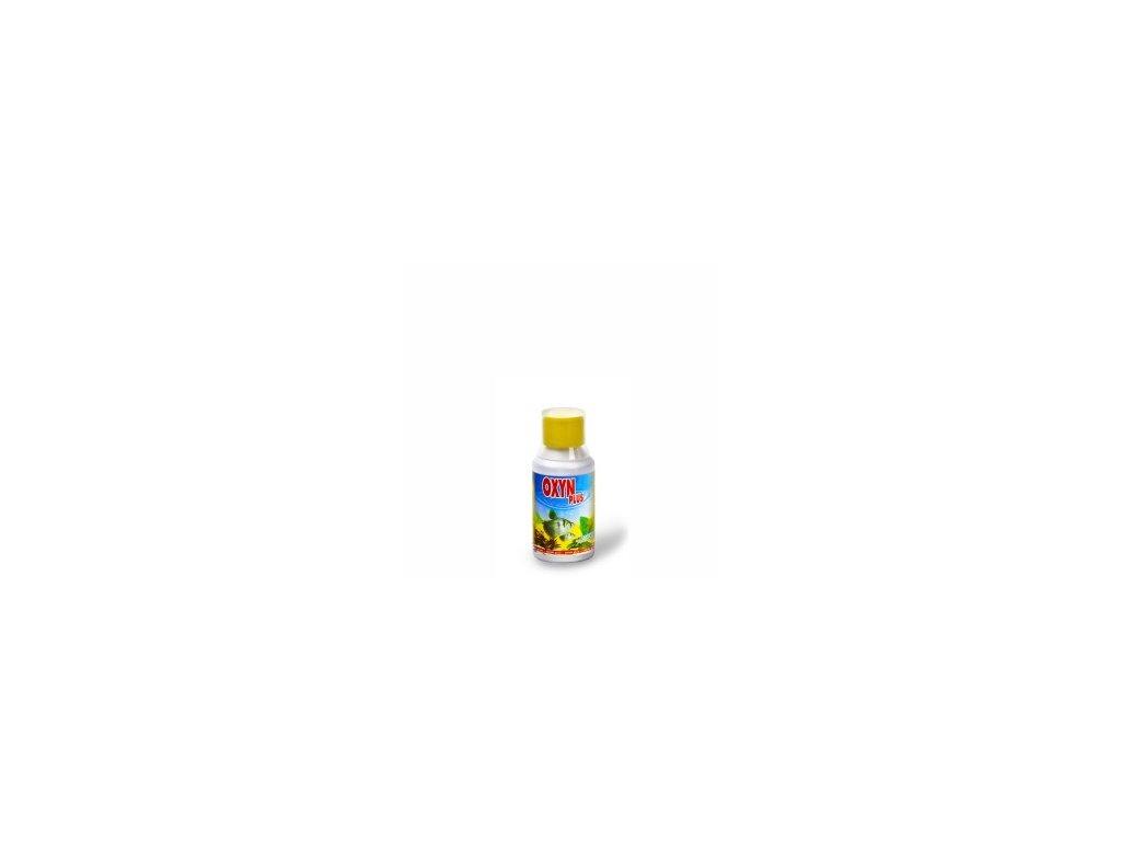 16591 dajana oxyn plus 100 ml 0